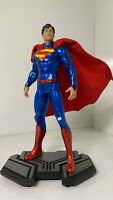 DC Collectibles DC Comics Icons: Superman Statue Limited edition 3662/5000