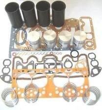 FERGUSON FE35 4 CYL TRACTOR 23C ENGINE REBUILD KIT