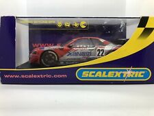 Scalextric C2617D Nissan Skyline Gtr Nismo Digital Chip Fitted