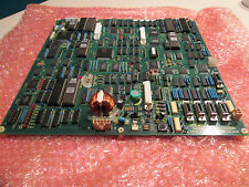 BROTHER MOTHER BOARD B52J057-1