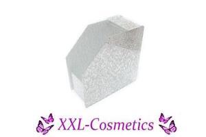Modellier Schablonen Spender Schablonen Box Standard Silber