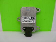 Giersensor ESP Mando Siemens VDO 95690-3J000 BG682-279-00 Hyundai Kia Sensor