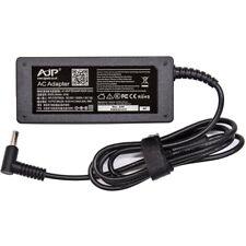 Hp 11 Series STREAM X360 Cargador Adaptador Fuente de alimentación AC 65W