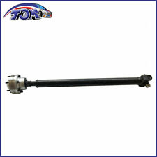 BRAND NEW FRONT DRIVE SHAFT PROP ASSEMBLY FOR FORD RANGER MERCURY MAZDA AWD