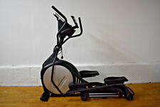SOLE X25 Elliptical Cross Trainer