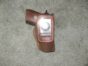 Bianchi IWB holster Beretta 20 21A 21 A RH GC 210220