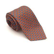 Salvatore Ferragamo Tie Skinny Ties for Men