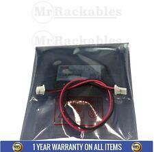NEW Supermicro SATADOM 64GB SATA-Dom Internal Solid State Drive 1 Year Warranty