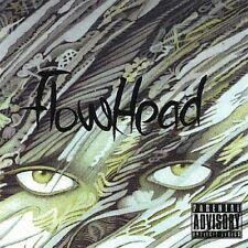 FLOWHEAD NEW CD