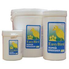 Easybird Super Breeder 100g From The Birdcare Company
