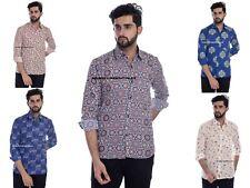 Uomo T-Shirt 100% Cotone Stampa Matrimonio Design Estate Top Casual