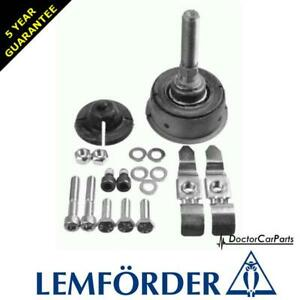 Front Ball Joint FOR MERCEDES W126 2.5 2.7 3.0 3.8 4.1 4.9 5.0 5.5 79->91 Zf