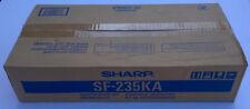 Sharp Original Maintenance/Wartungskit SF-235KA für SF-2035/2035G  Rechn.+ MwSt.