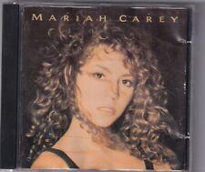 CD : Mariah Carey