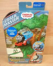 Thomas And Friends Trackmaster Thomas The Tank Engine Whispering woods Expansion