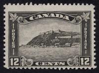 Canada Scott 174 Mint LH OG