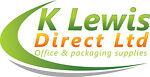 k-lewis-direct-ltd