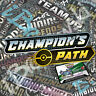 Cheap 50x Champion's Path Pokemon PTCGO Online Booster Code Sent Quickly!