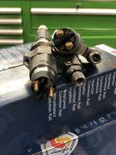 2001 2004 Duramax Chevy Lb7 Gmc 66l New Fuel Injector Set 97208074 No Core
