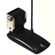 Humminbird Transducer, HD Side Image, Dual Beam PLUS, XHS 180 T   (710201-1)