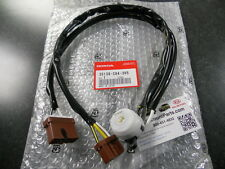 s l225 electronic ignition for honda civic for sale ebay