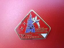 pins pin euro disney kodak fee