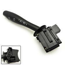 Headlight Turn Signal Combination Switch For 2006 Pontiac G6 20940369 629-00453