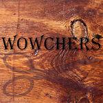 Wowchers