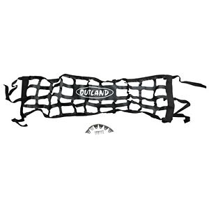 Outland 33150.02 Tailgate Net