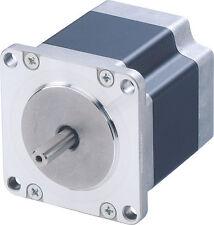 Stepper Motor Nema23 Bipolar 130 Ozin Cnc Kit Small Mill Router Lathe