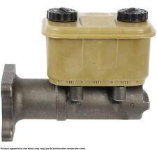 Brake Master Cylinder Cardone 13-8039
