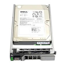 Dell W348K 600 GB 6G 15000 RPM 3.5 Inches SAS Hard Disk Drive