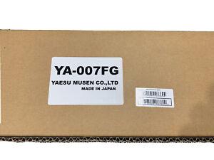 NEW Yaesu Antenna Vertex Standard YA-007FG HF Mobile Antenna for VX-1700