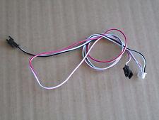 Hisense 50K23DG Cable Wire (Speaker Set)
