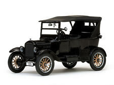 Sun Star Ford Model T Touring 1925 1/24