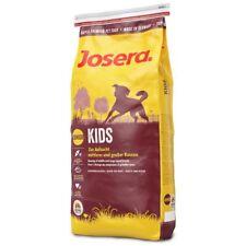 Josera Kids 15kg Hundefutter