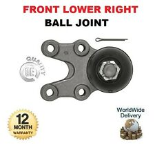 FOR NISSAN PICK UP URVAN CABSTAR FRONT RIGHT LOWER BALL JOINT