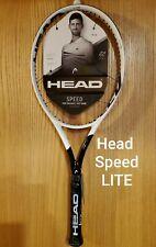 """NEW! Head SPEED LITE  - Graphene 360+ 4-1/8"""" Grip"""
