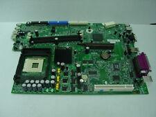 308986-001 Compaq SYSTEM BOARD EVO D510