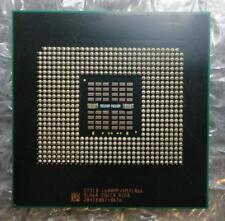Intel sla6a E7310 Xeon Quad / 4-core 1.6GHz 4m 1066 Conector 604 CPU /