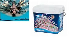 Aqua Medic REEF SALT 25kg Meersalz Meerwasser Aquarium