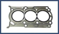 New Genuine Smart Fortwo Engine Cylinder Head Gasket OE 1320160120