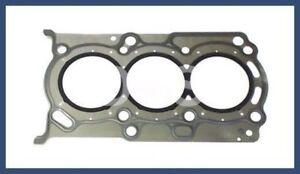 New Genuine Smart Fortwo Engine Cylinder Head Gasket OE 1320160120