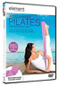 Element: Accelerated Pilates With Resistance Band DVD NEUF