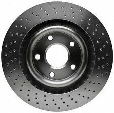ACDelco Professional   Disc Brake Rotor  18A2429