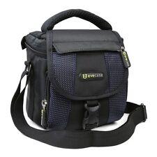Camera Pouch Case Bag For Nikon COOLPIX L840 L830 L330 L320 P600 P530 P520 P510