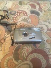 vivitar Pk 3587 Focus Free Camara