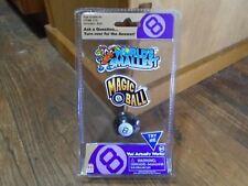 2016 SUPER IMPULSE--WORLD'S SMALLEST--MAGIC 8 BALL (NEW)