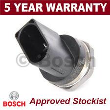 BOSCH Gasolina Sensor de presión regulador 0261545071