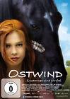 Ostwind (2013)
